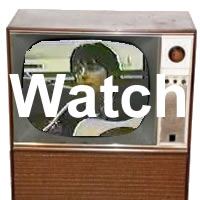 Watch the Beatles