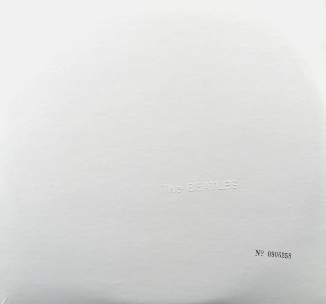 whitealbumfront_index.jpg